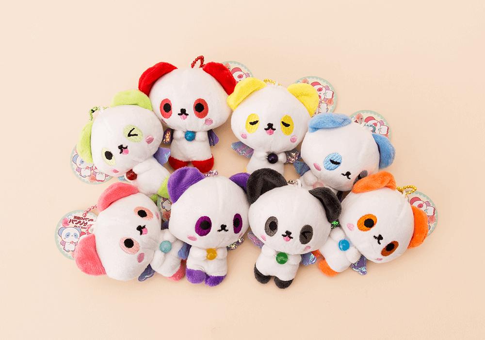6d96e2f8ce8369b50335868a3607762283139046 july 2018 angel panda kawaii plushies 4