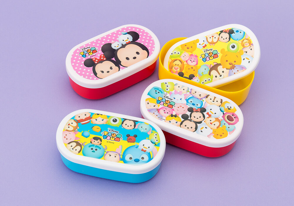 784e75a72cd7321490f1f9b33bcb1d66c92be11a february 2018 disney tsum tsum snack container 3