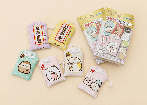 9e3e810dec558ea5369918d11497752f903f2b86 march 2018 sumikko gurashi charm 3