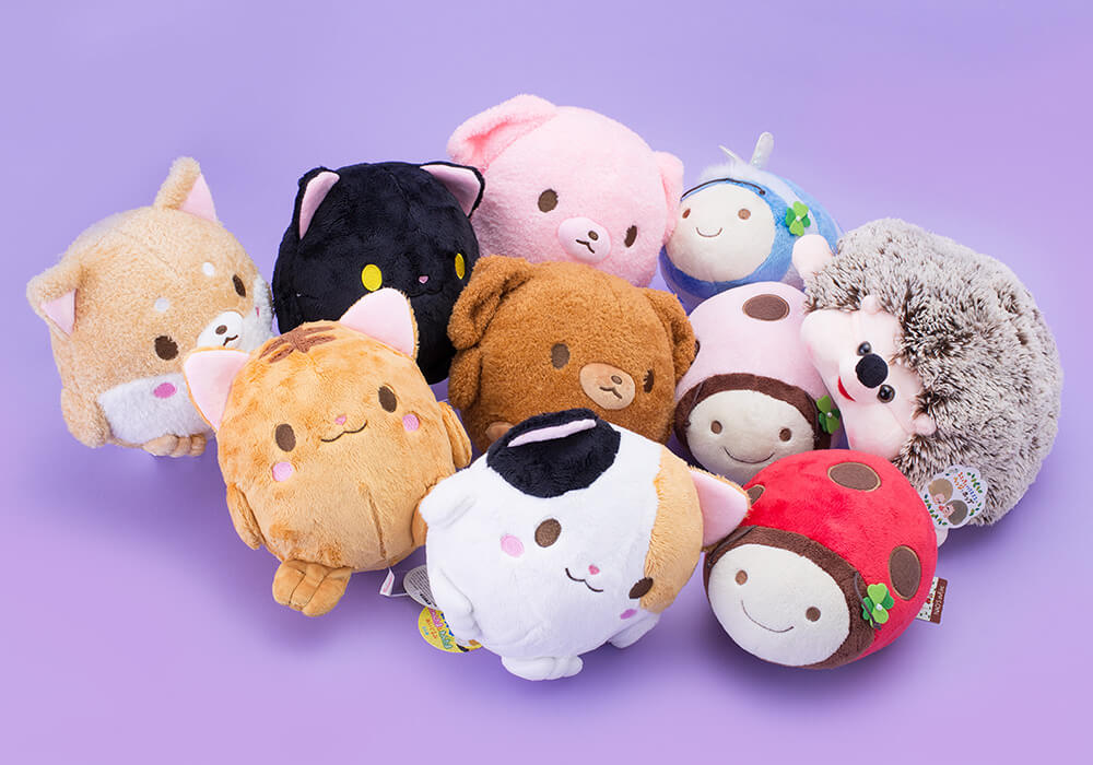 B3fa5ccd2dba74f4e8786e19e8c4b35e3100d14d october 2017 round animal kawaii plushies 2