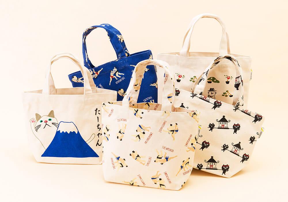 C87356fa042494ba0ac615e61cb8335b75c5a12f may 2018 japanese canvas tote bag 4